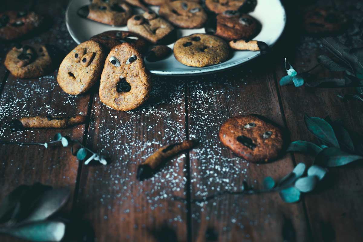 halloween-cookies-veggieboogie-3