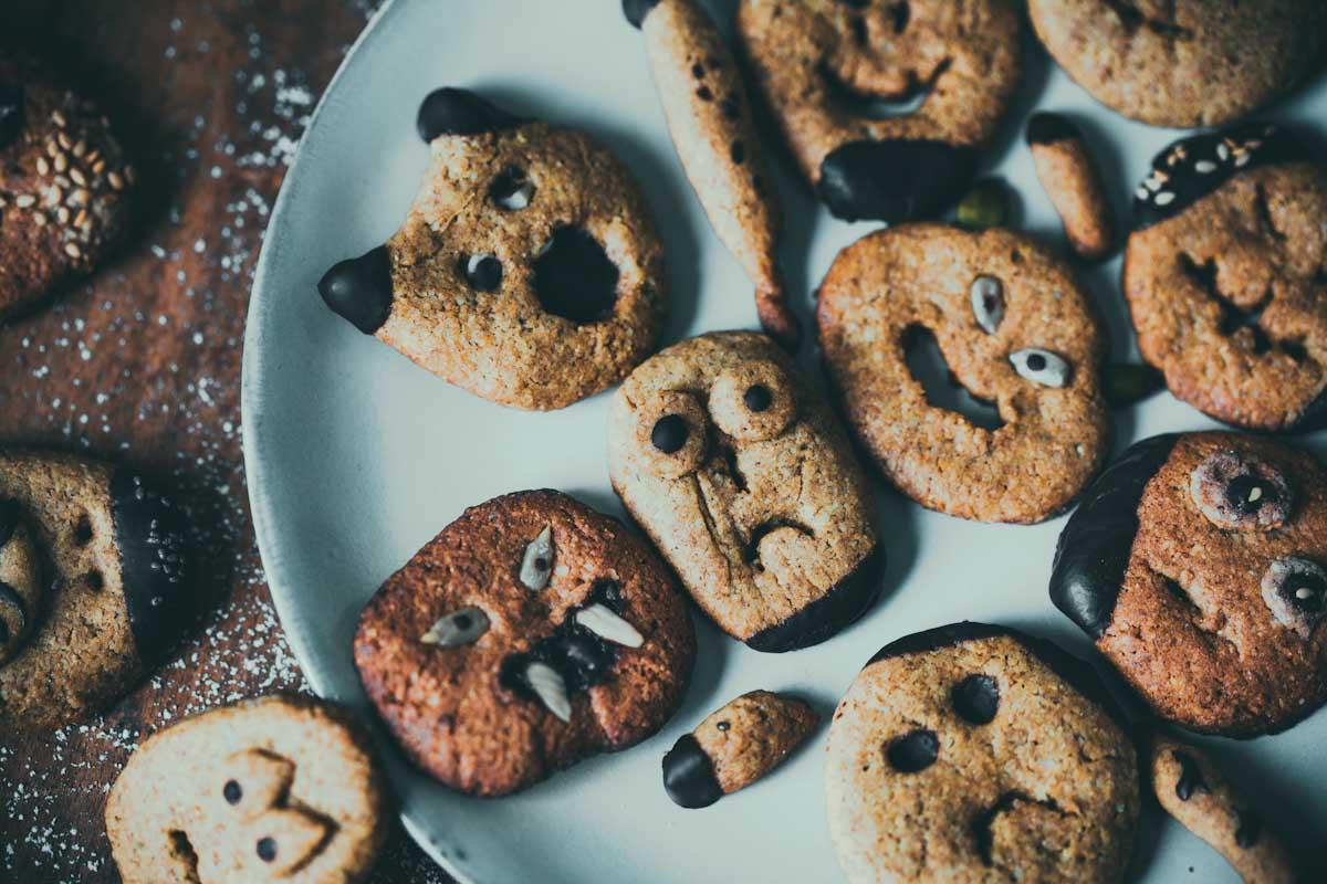 halloween-cookies-veggieboogie-6