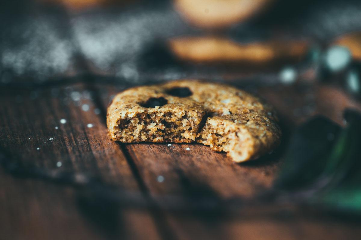 halloween-cookies-veggieboogie-7