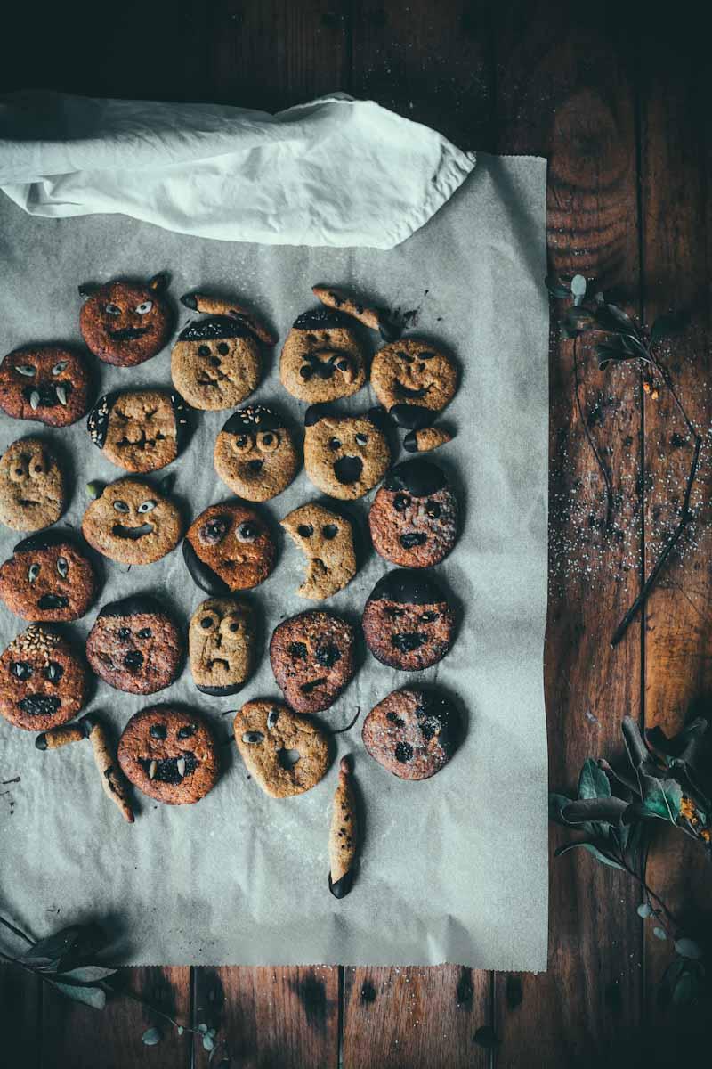 halloween-cookies-veggieboogie-8