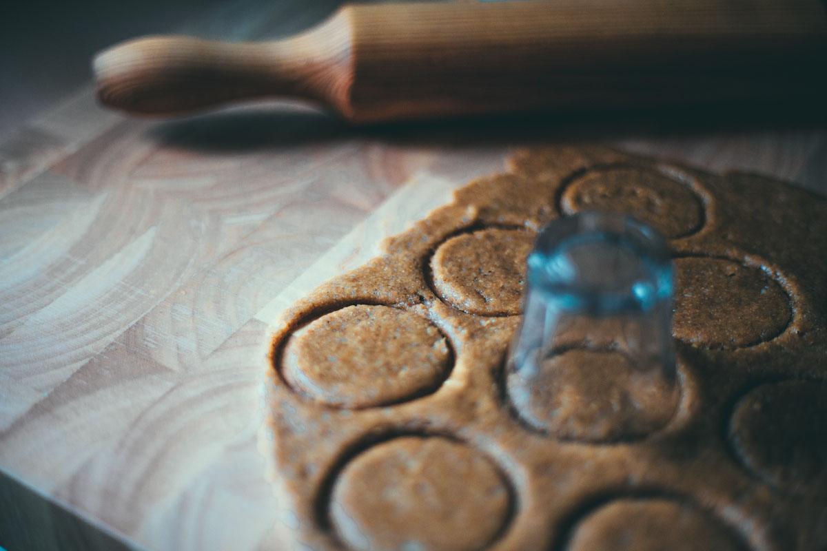 halloween-cookies-veggieboogie