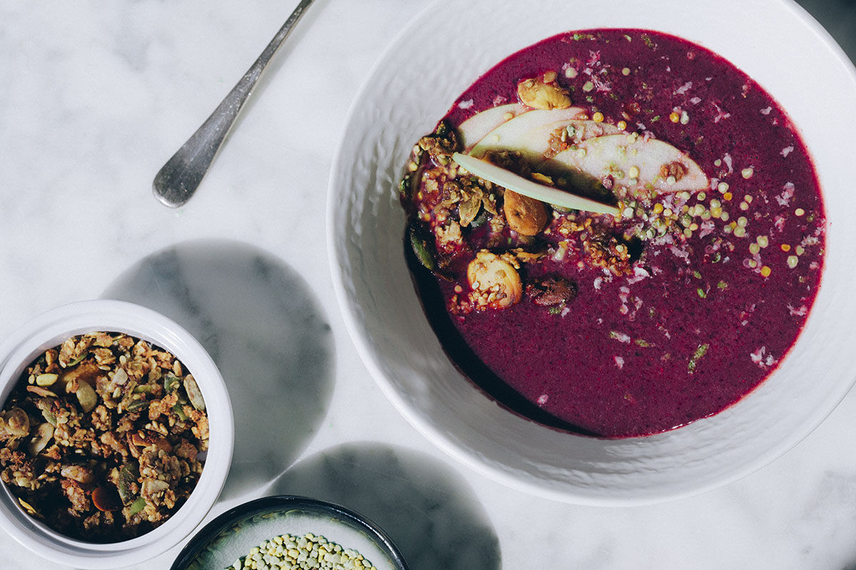 magenta-smoothie-bowl-7