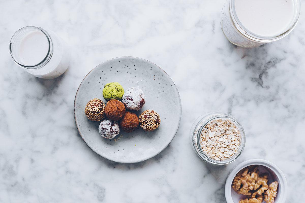 oat-milk-truffles-veggieboogie-14