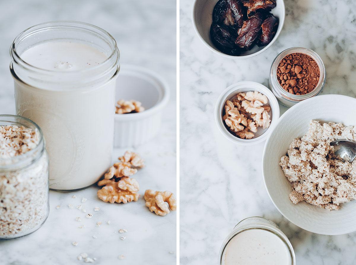 oat-milk-truffles-veggieboogie-189