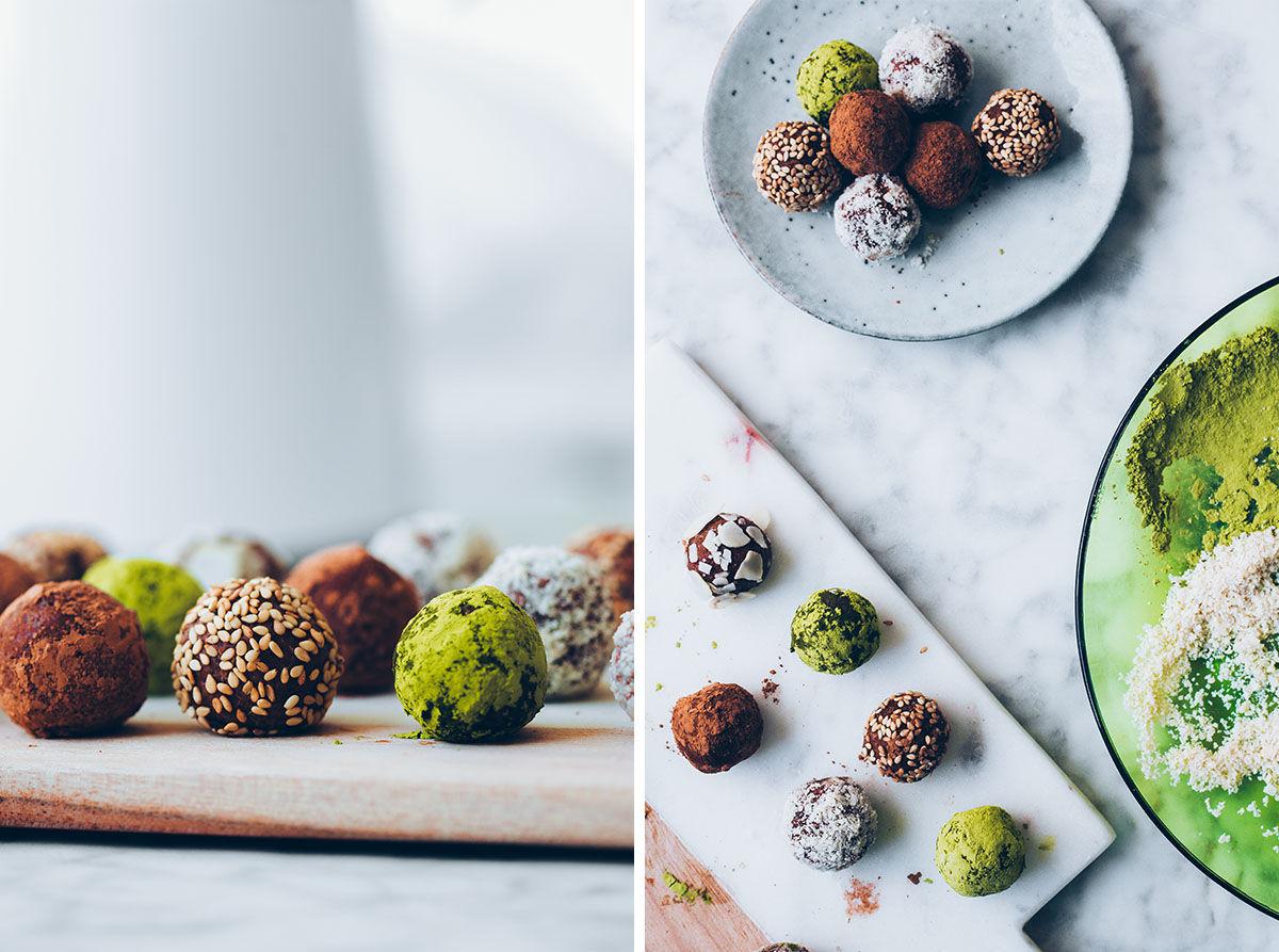 oat-milk-truffles-veggieboogie-19
