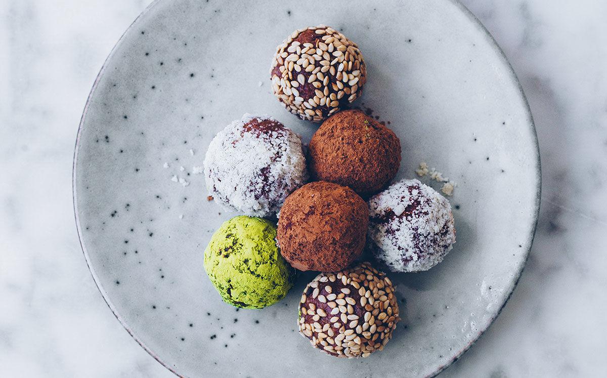 oat-milk-truffles-veggieboogie1
