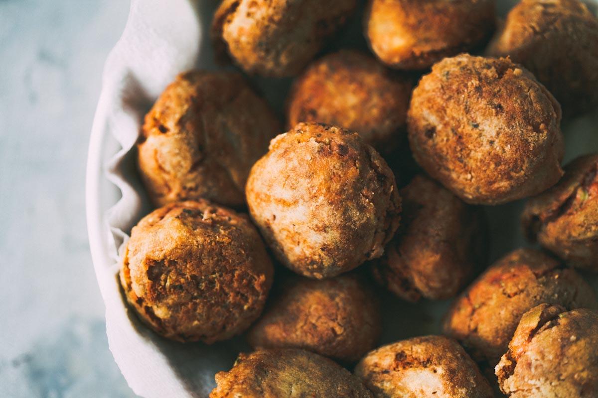 veggie-balls-veggieboogie-9
