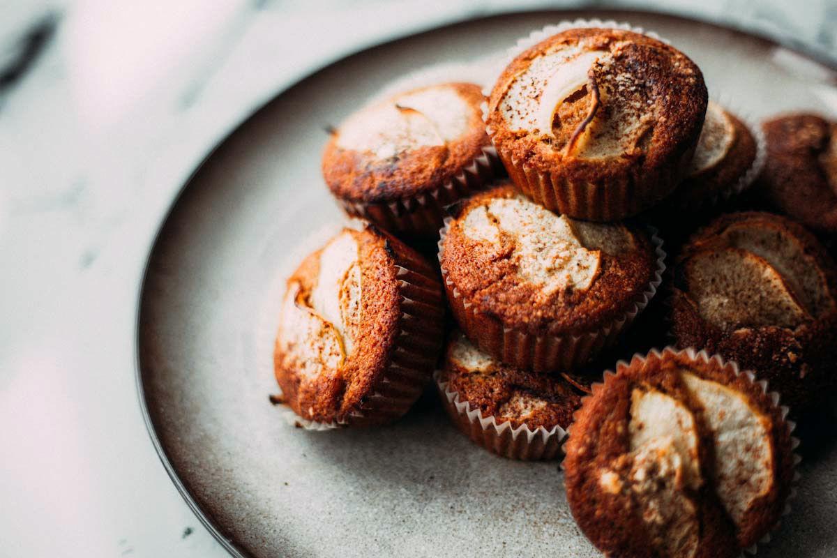 apple-muffins-veggieboogie-5