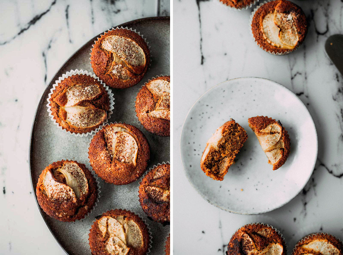 apple-muffins-veggieboogie-8