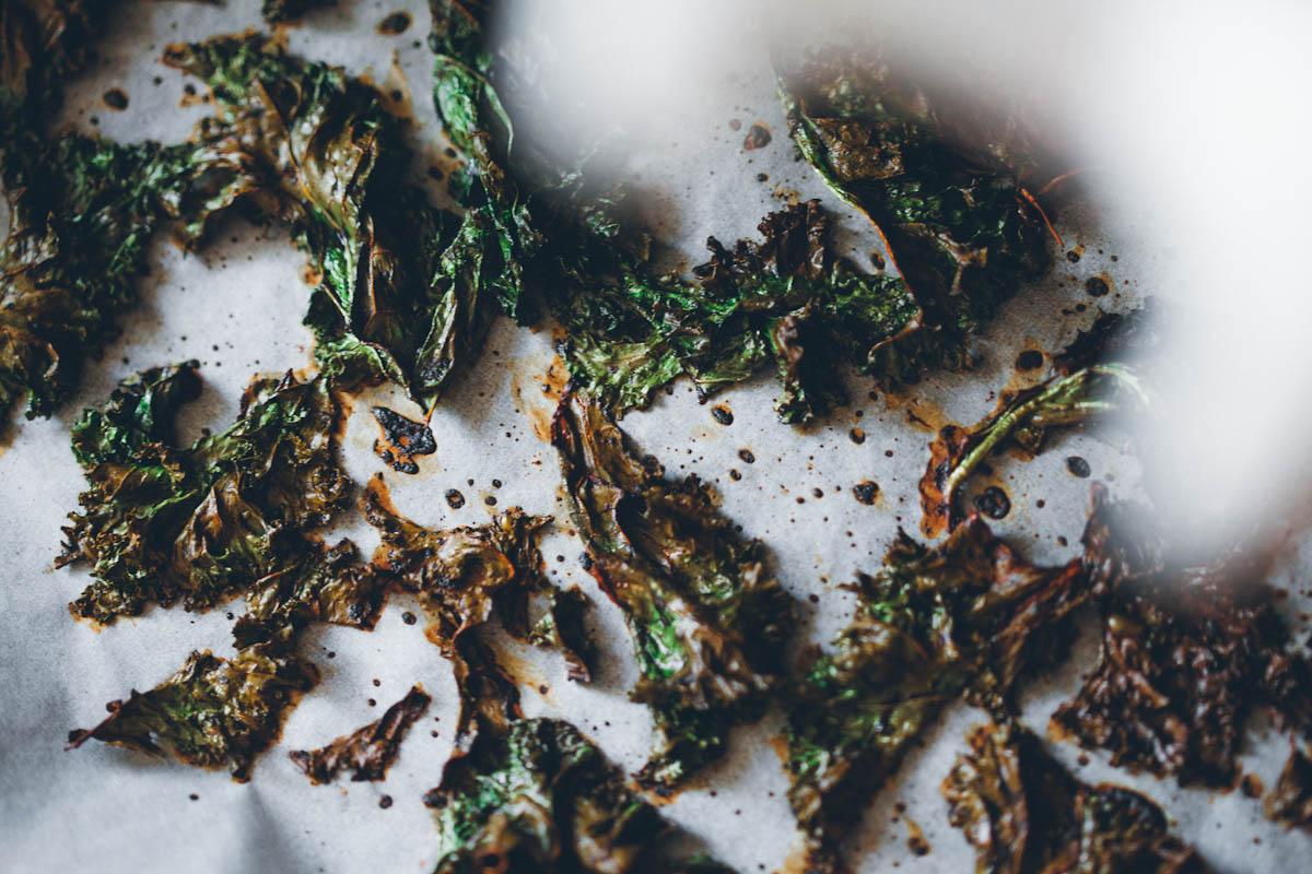 baked-kale-chips-veggieboogie