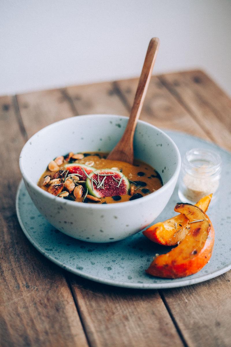 fall-soup-veggieboogie-10