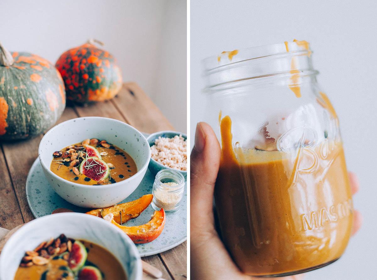 fall-soup-veggieboogie-16