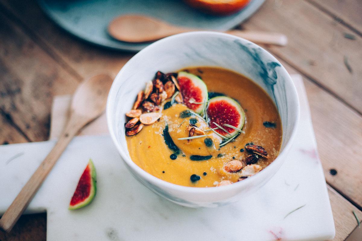 fall-soup-veggieboogie-7