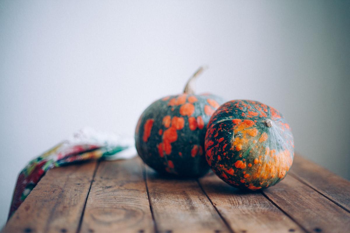 fall-soup-veggieboogie