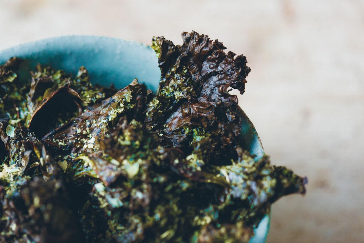 kale-chips-veggieboogie-3