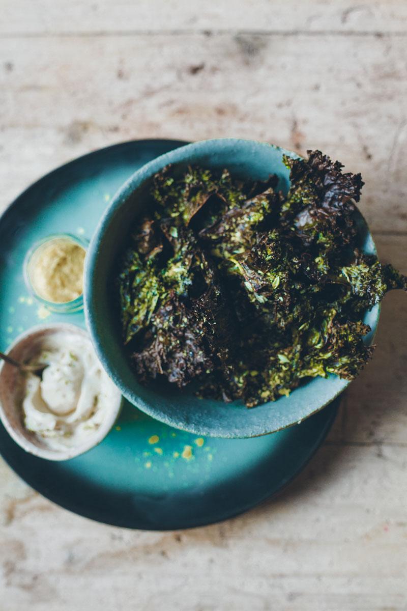 kale-chips-veggieboogie-4