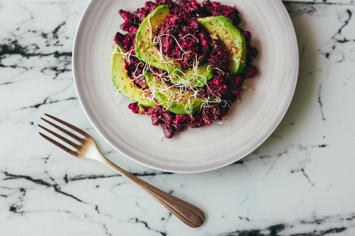 magenta-beans-salad-veggieboogie-2