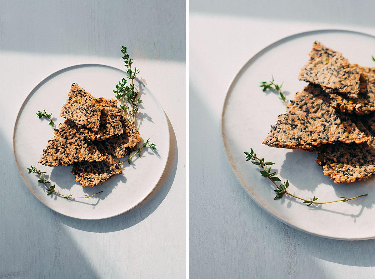 crackers-sarraceno