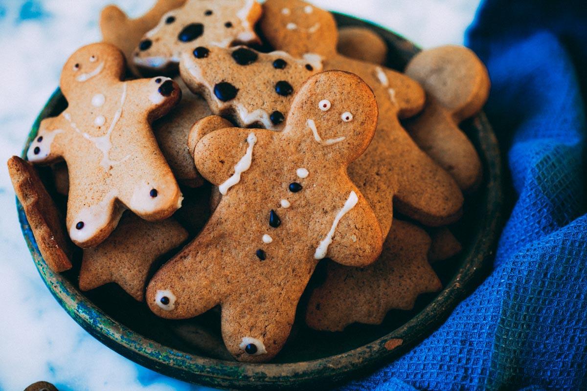gingerbread-cookies-veggieboogie-10