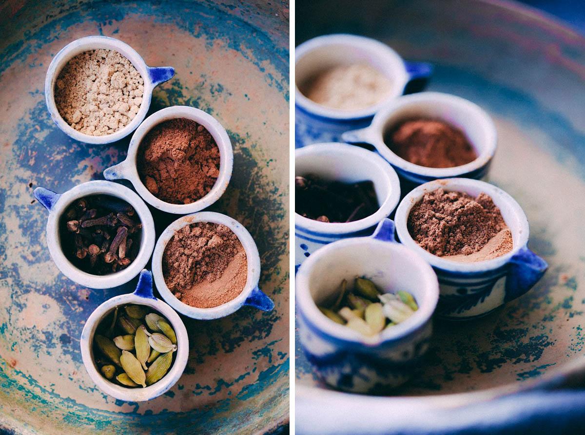 gingerbread-cookies-veggieboogie-11