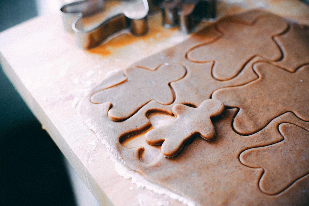 gingerbread-cookies-veggieboogie-5