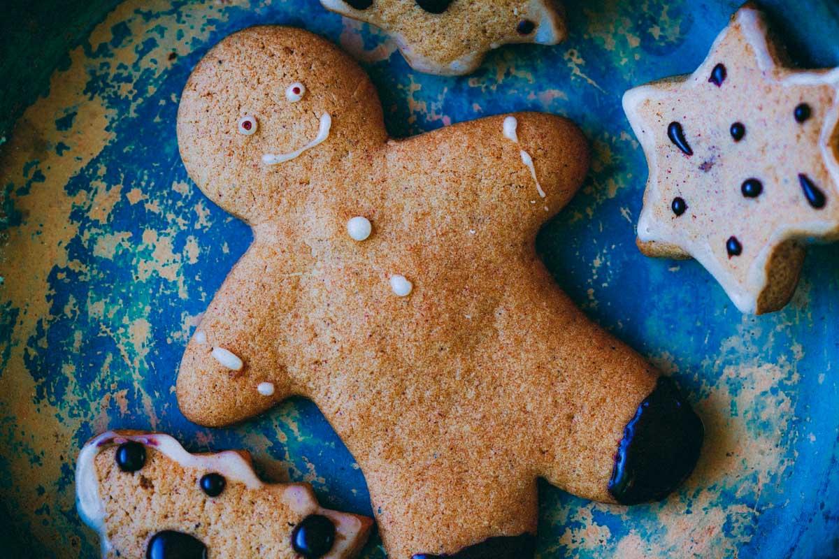 gingerbread-cookies-veggieboogie-6