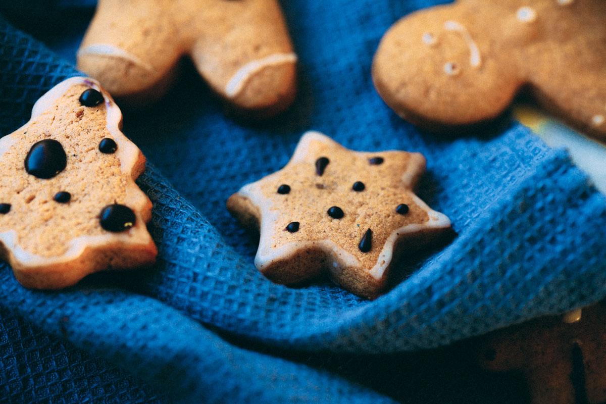 gingerbread-cookies-veggieboogie-7