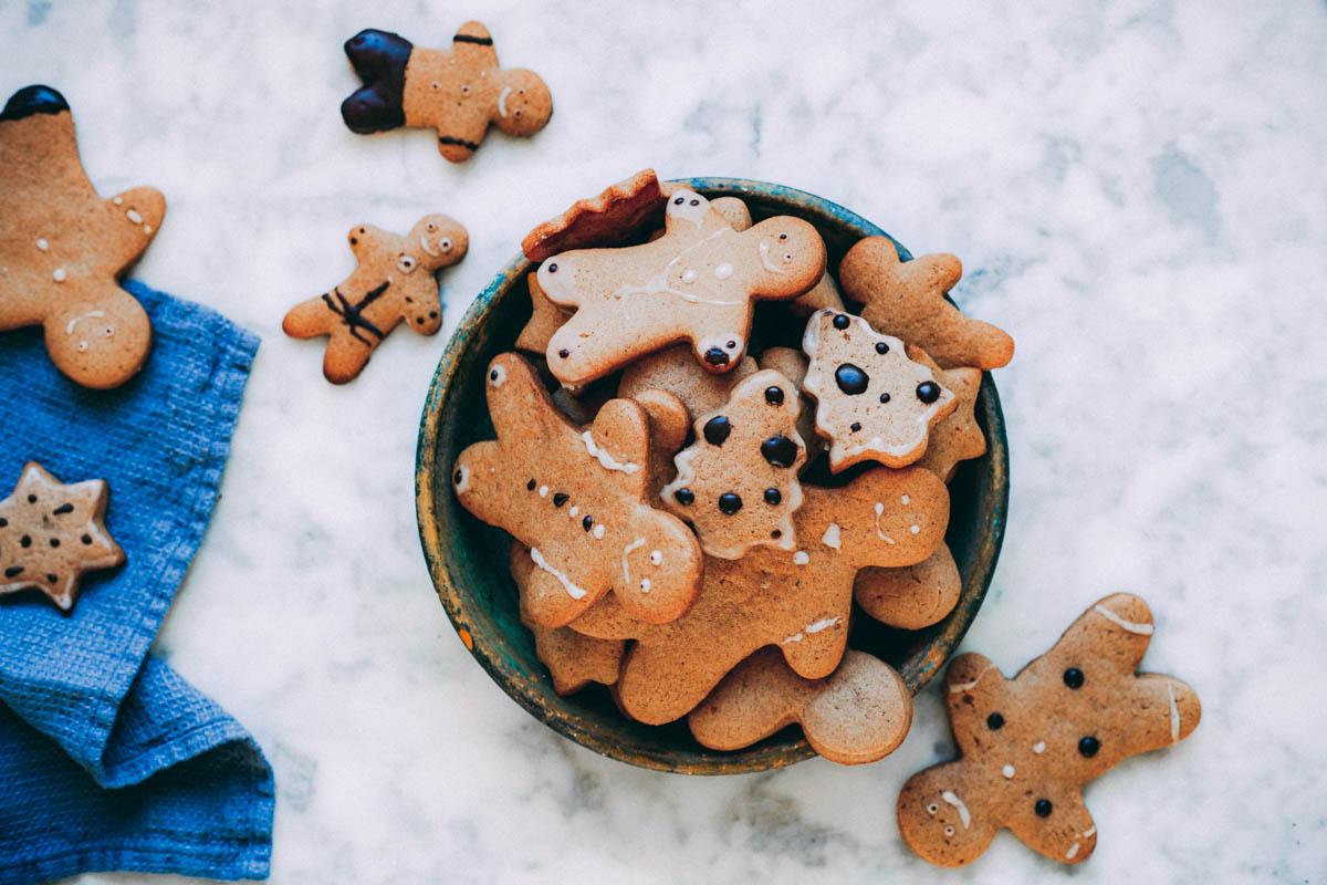 gingerbread-cookies-veggieboogie-8