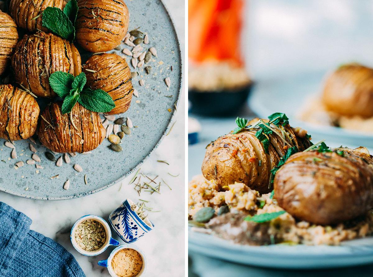 hasselback-potatoes-veggieboogie-18