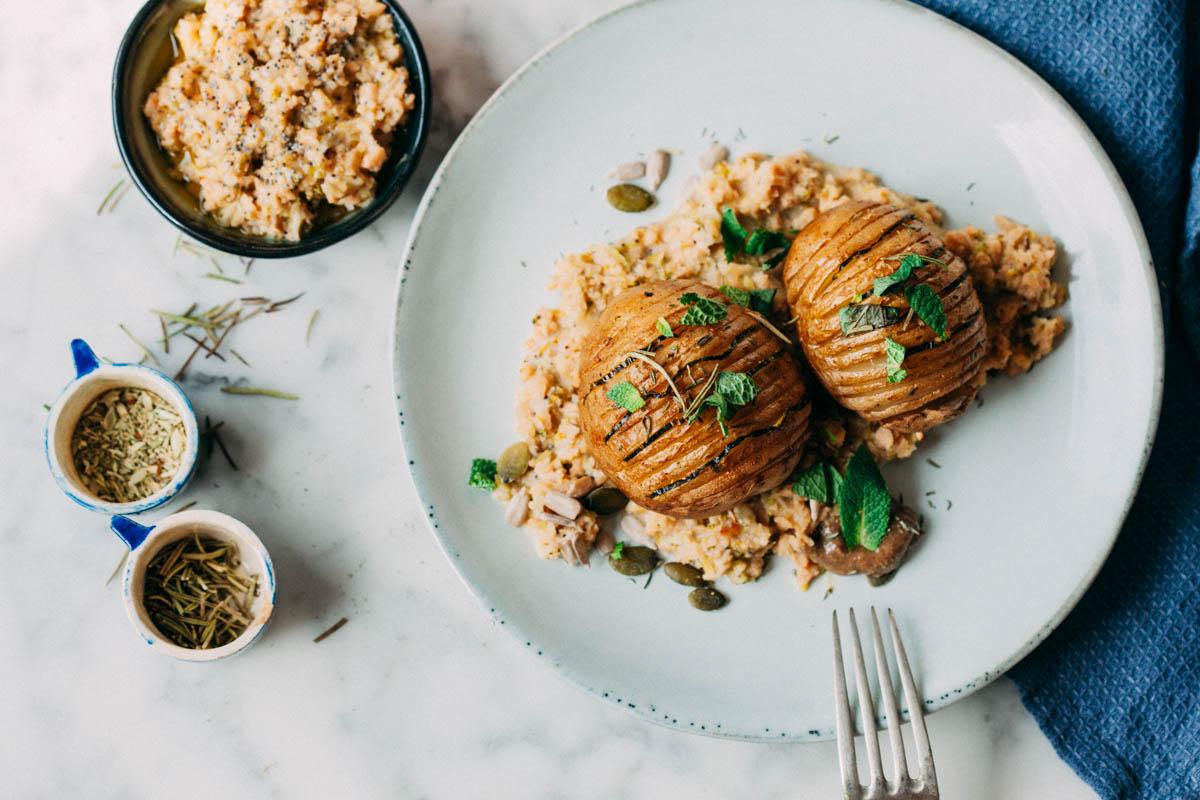 hasselback-potatoes-veggieboogie-6