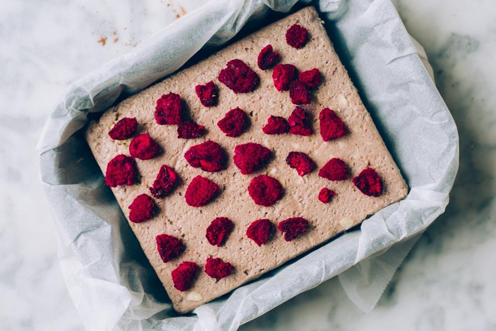 nobake-cake-veggieboogie-14