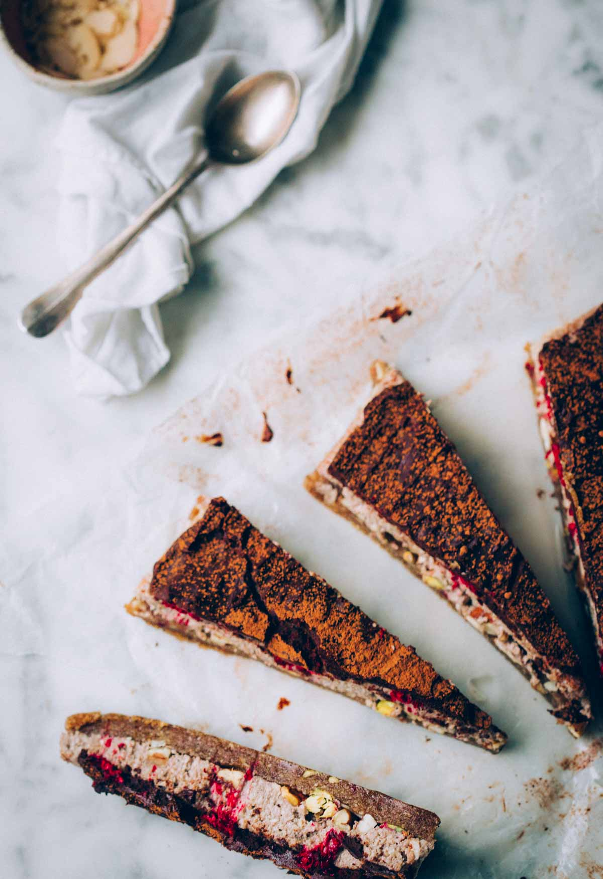 nobake-cake-veggieboogie-23