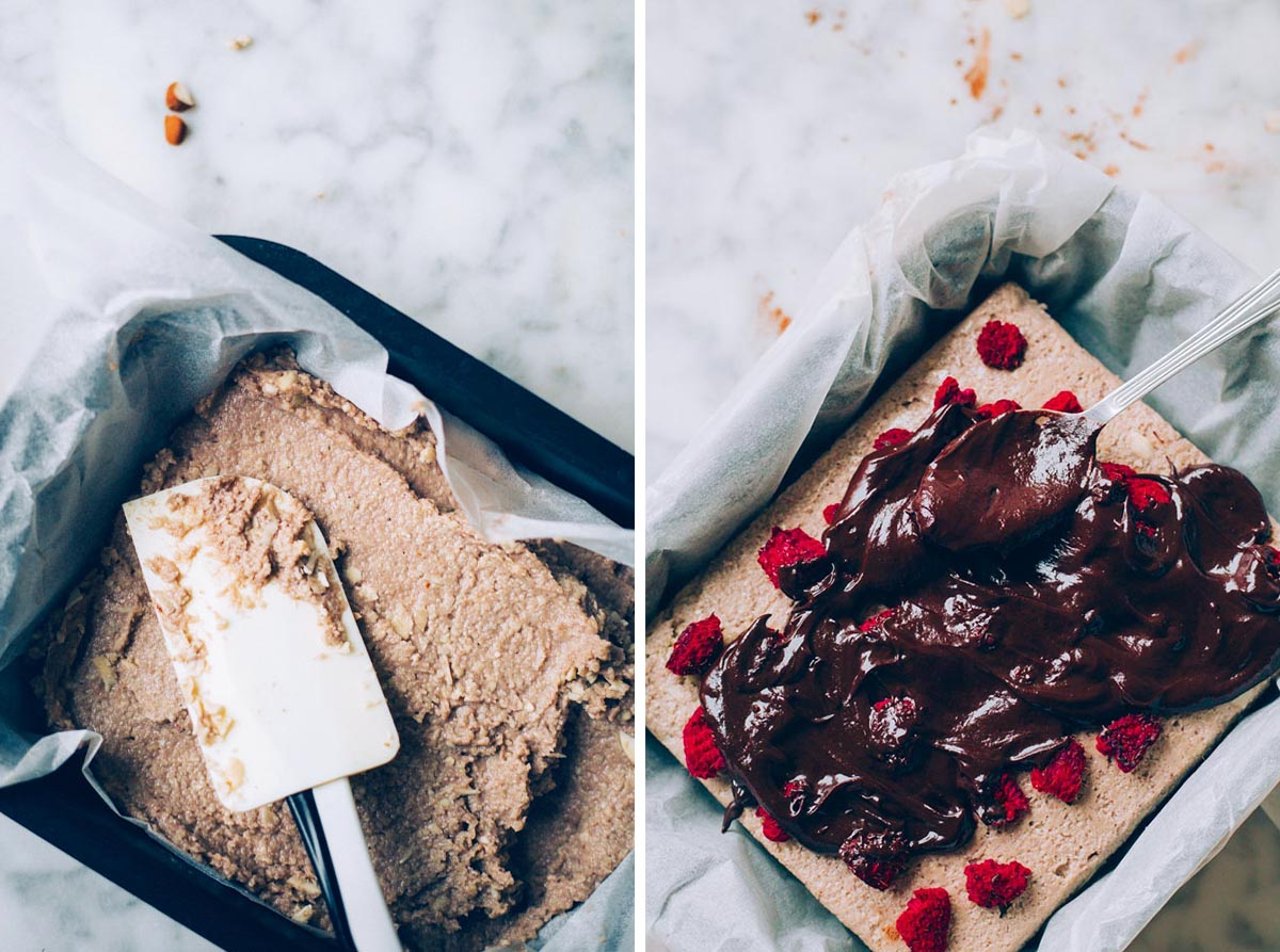 nobake-cake-veggieboogie-26