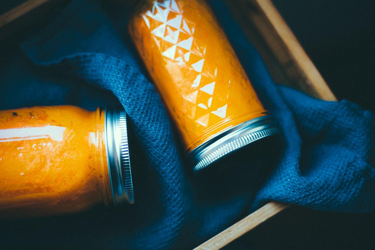 orange-turmeric-juice-veggieboogie-3
