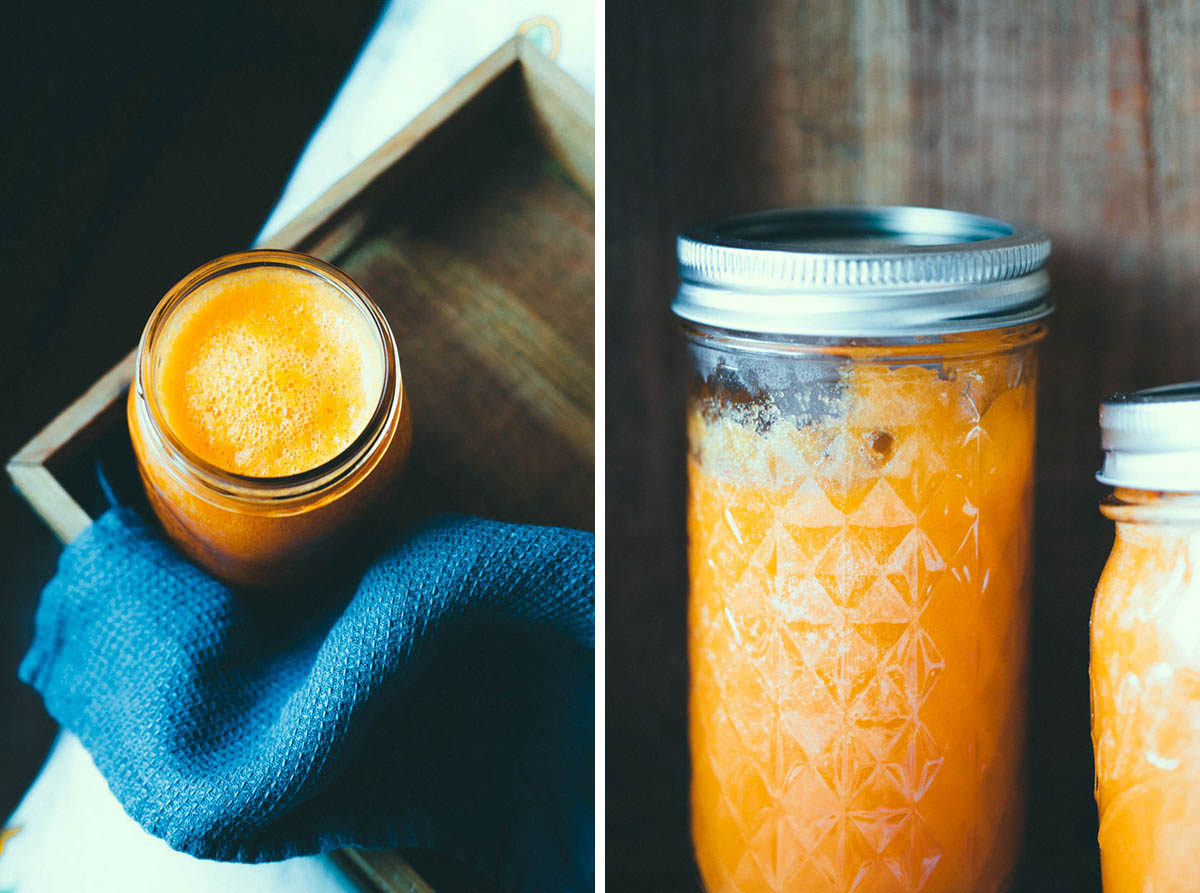 orange-turmeric-juice-veggieboogie-8