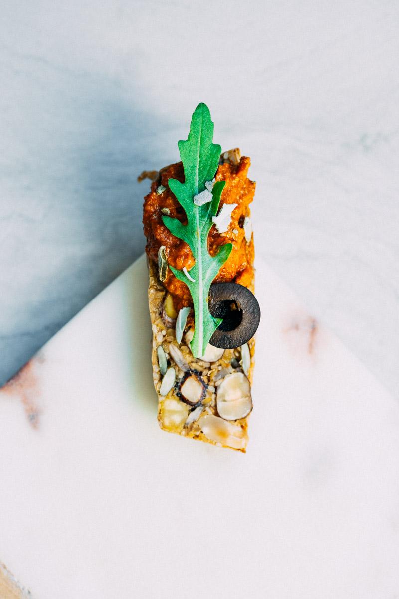 pan-de-semillas-y-especias-veggieboogie-10