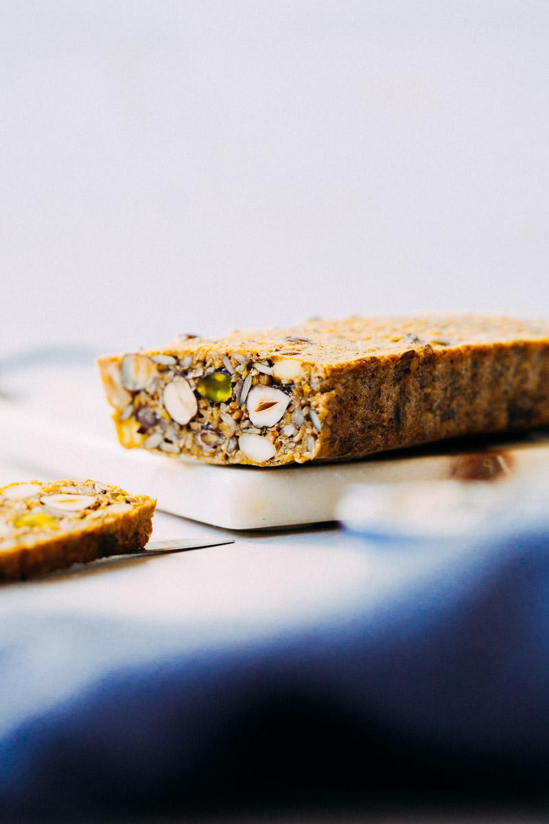 pan-de-semillas-y-especias-veggieboogie-8