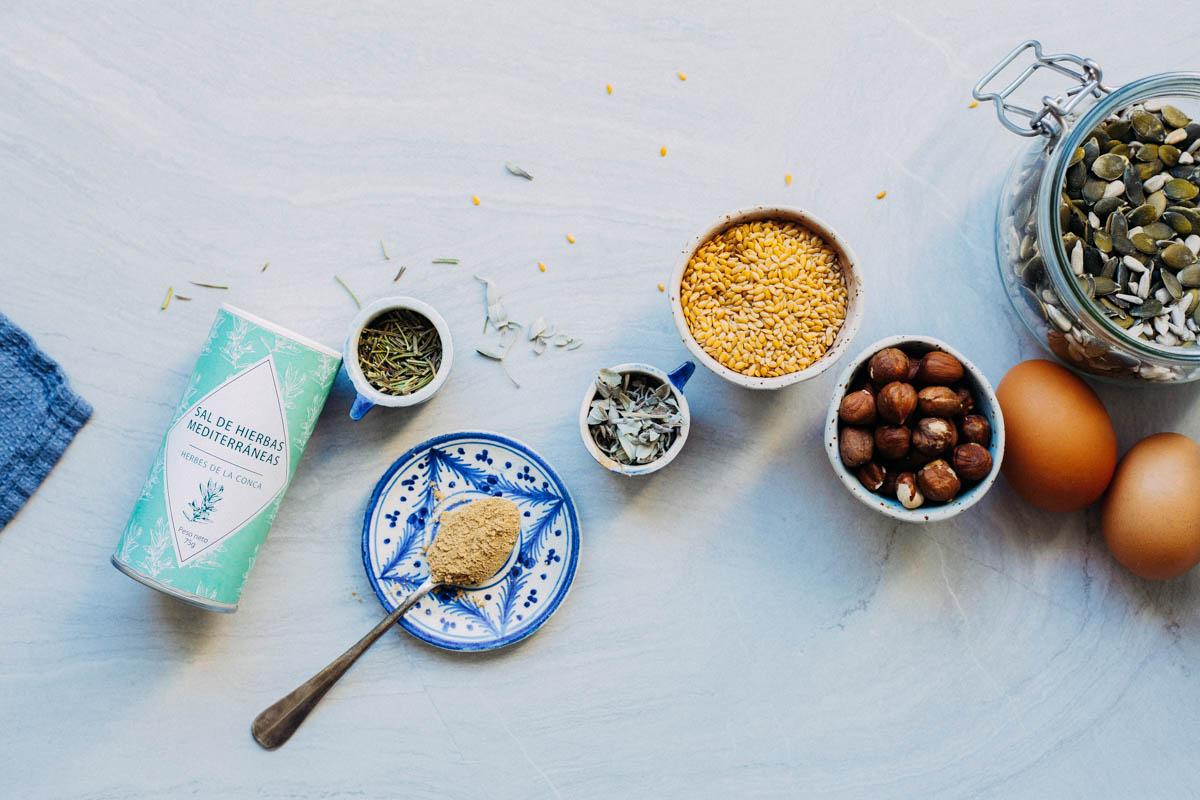 pan-de-semillas-y-especias-veggieboogie