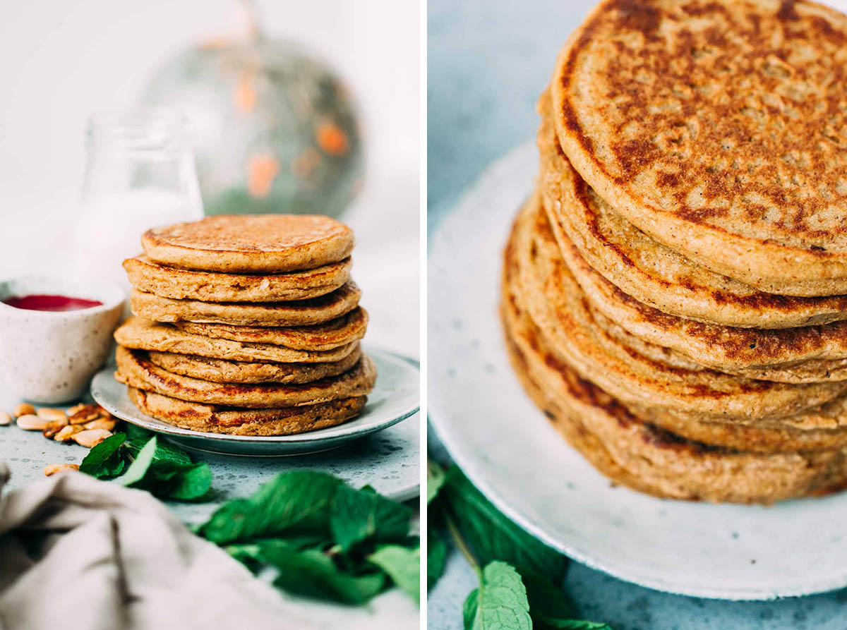 pumpking-pancakes-veggieboogie-18