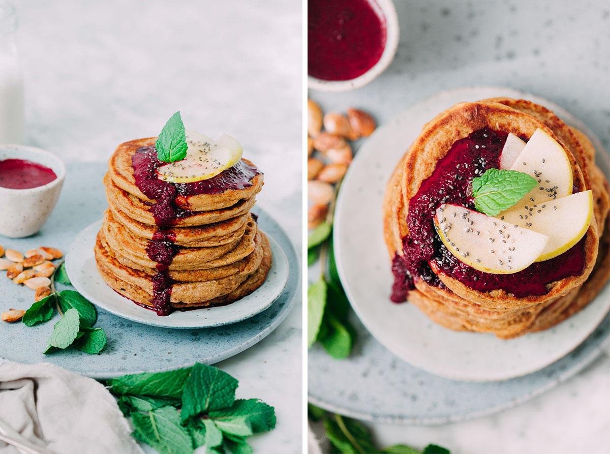 pumpking-pancakes-veggieboogie-20b