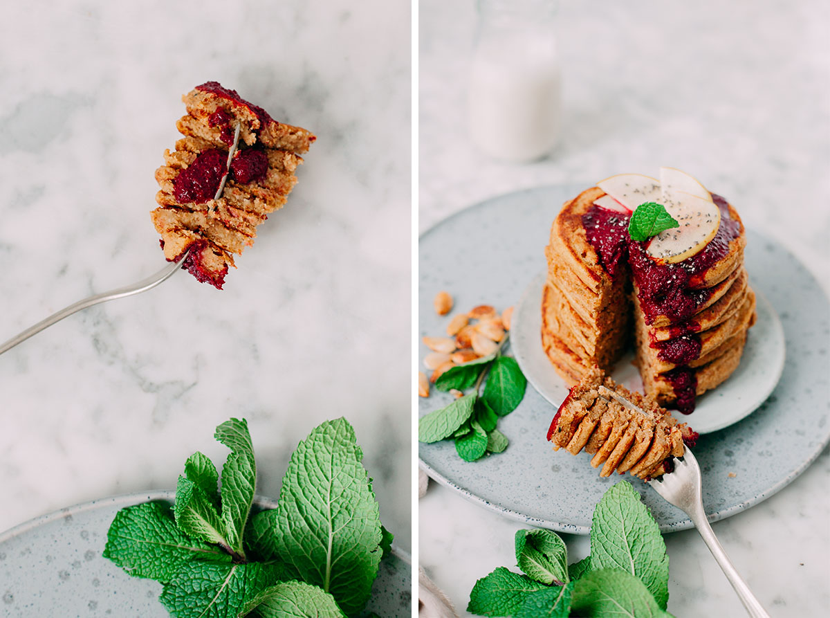 pumpking-pancakes-veggieboogie-21b