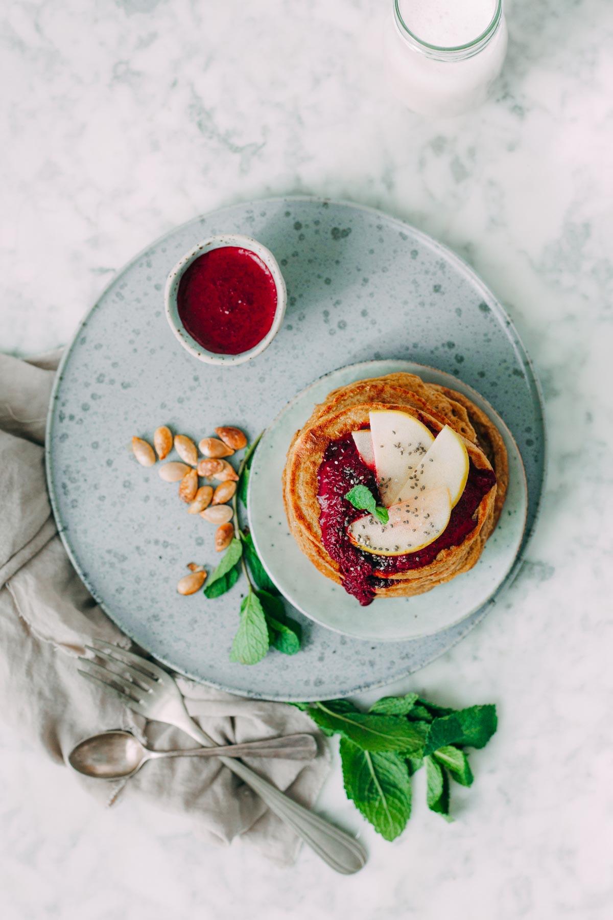 pumpking-pancakes-veggieboogie-22