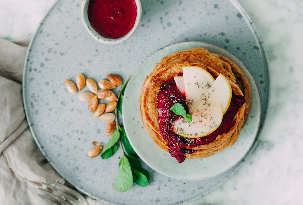 pumpking-pancakes-veggieboogie-N