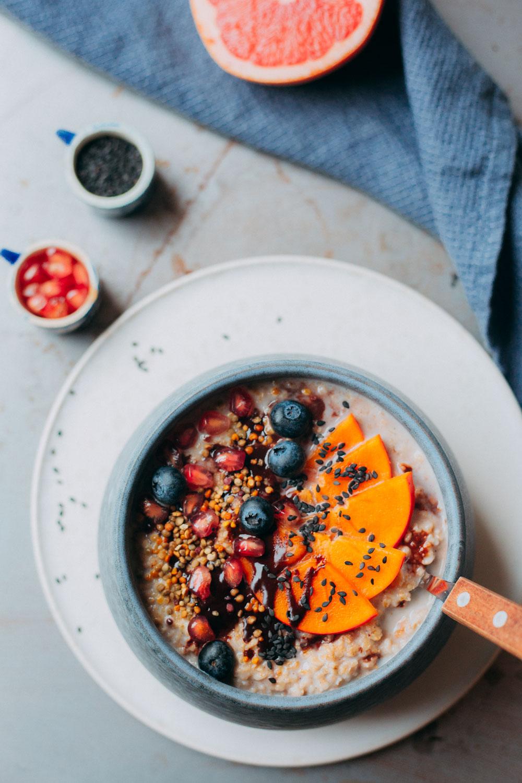 winter-porridge-veggieboogie-5