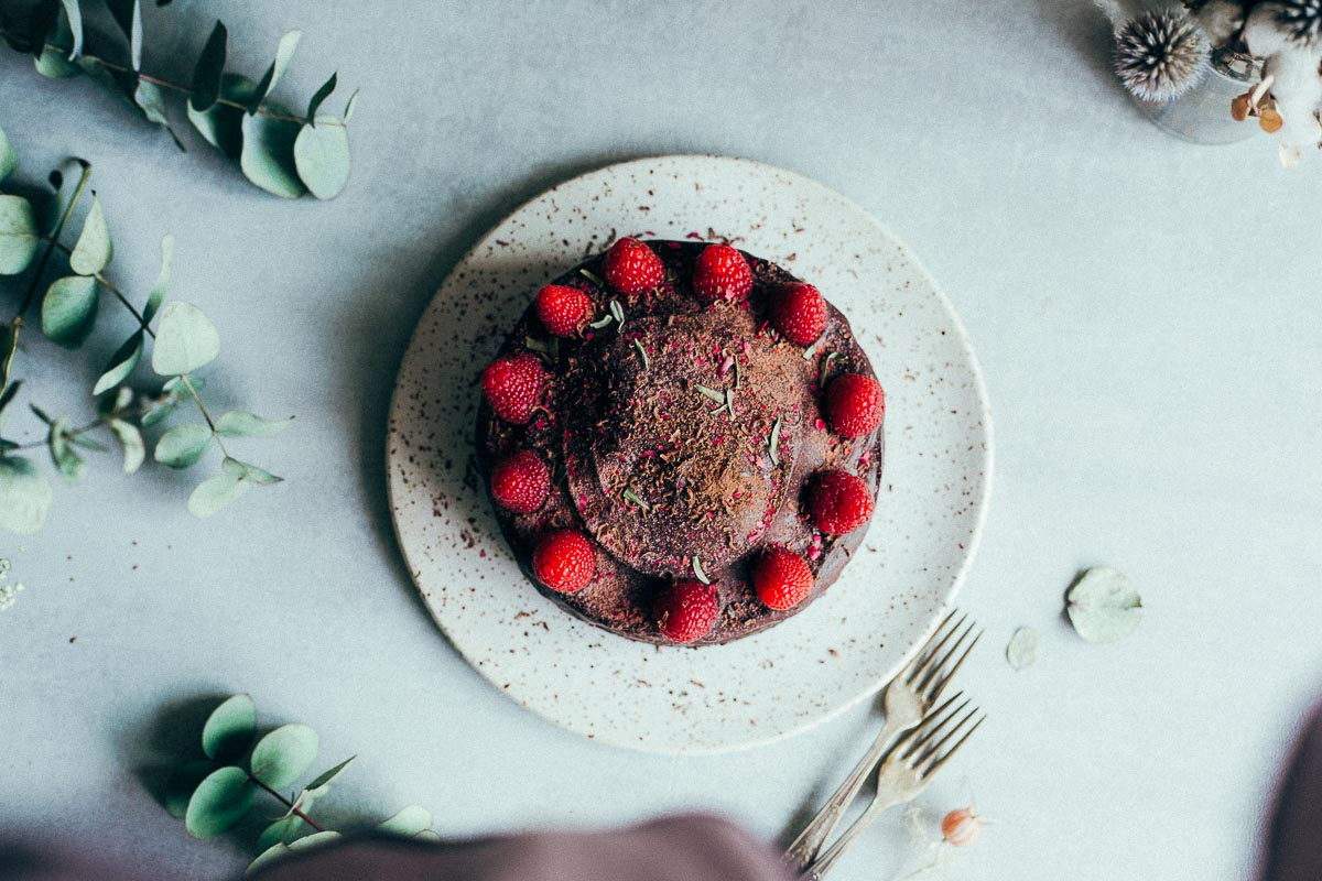 bday-cake-veggieboogie-10