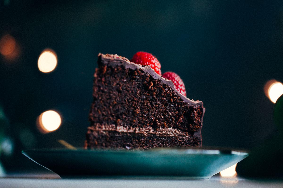 bday-cake-veggieboogie-2