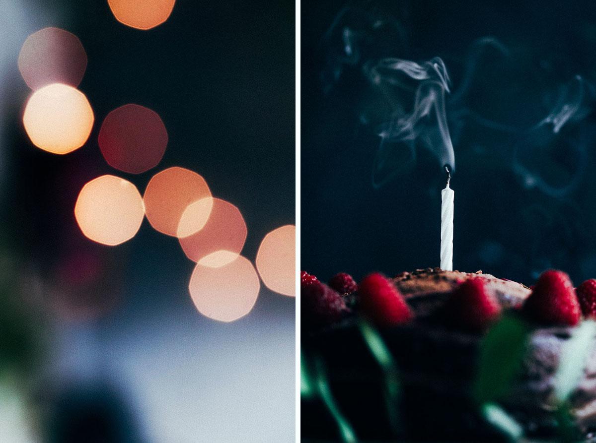 bday-cake-veggieboogie-20