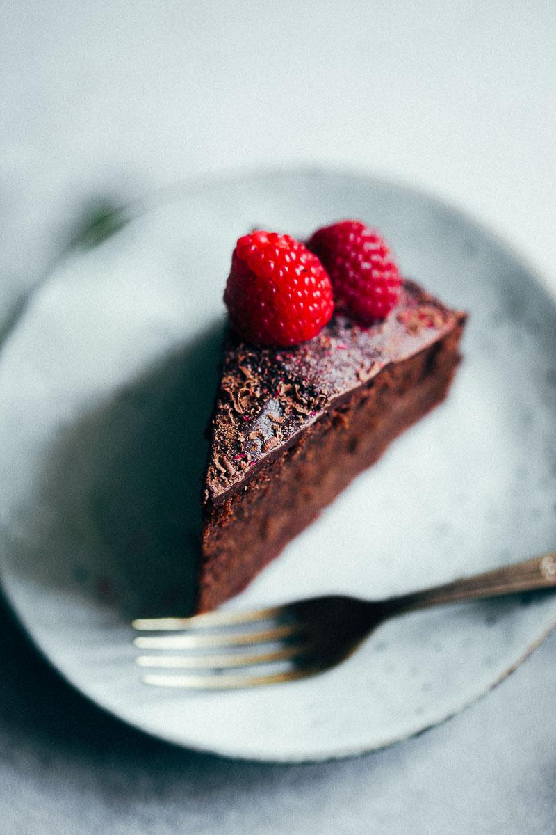 bday-cake-veggieboogie-3