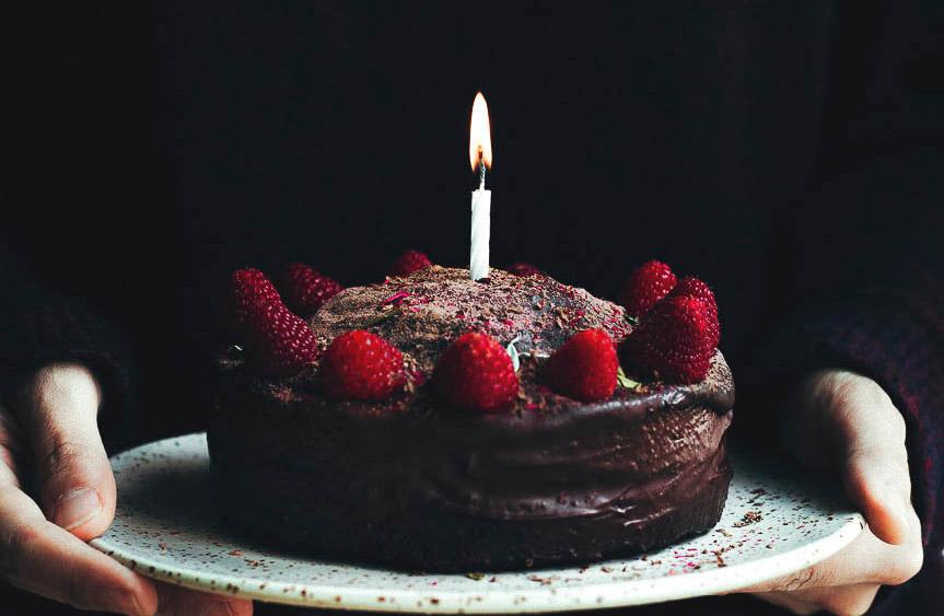 bday-cake-veggieboogie-4-cover