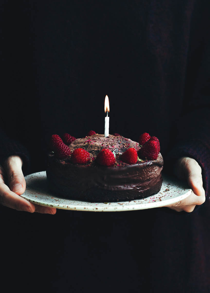 bday-cake-veggieboogie-4